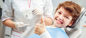 Child Dental Care Greenvale